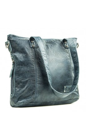 Stoere Bag2Bag shopper...