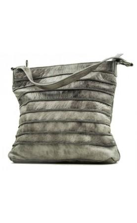 Stoere Bag2Bag Shopper San...