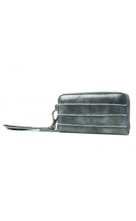 Bag2Bag Jackson wallet,...