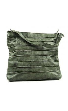 Stoere Bag2Bag shopper San...