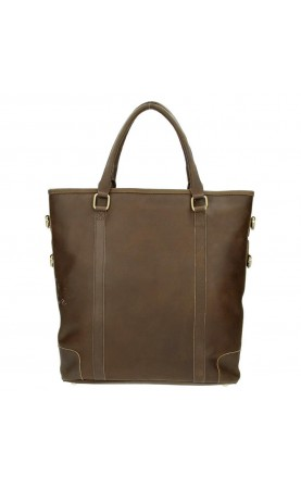 MicMacBags Shopper 16112,...
