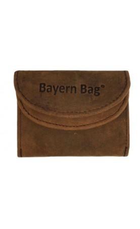 """""""Bill"""" Bayern Bag Hunter..."""