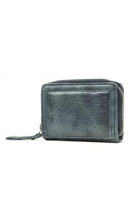 Bag2Bag portemonnee...