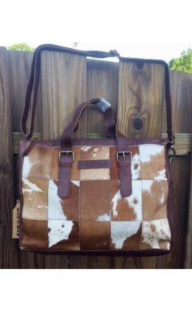 Bag2Bag...