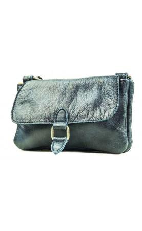 Bag2Bag schoudertasje Nova,...