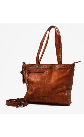 Bag2Bag Coban