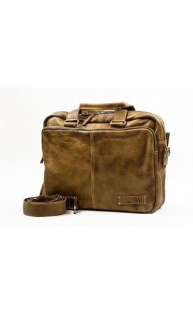LEREN Bag2Bag Washington...